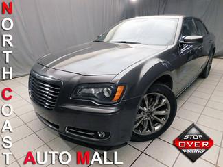2014 Chrysler 300 in Cleveland, Ohio