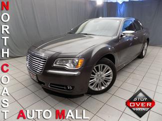 2014 Chrysler 300 300C in Cleveland, Ohio