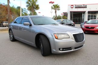 2014 Chrysler 300 300S | Columbia, South Carolina | PREMIER PLUS MOTORS in columbia  sc  South Carolina