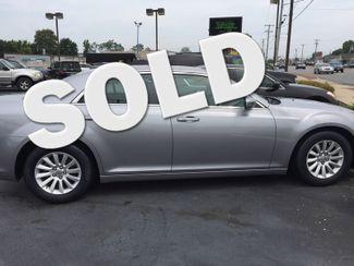 2014 Chrysler 300  | Dayton, OH | Harrigans Auto Sales in Dayton OH