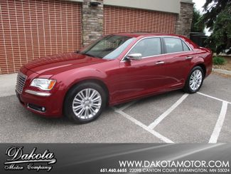 2014 Chrysler 300 300C Farmington, Minnesota