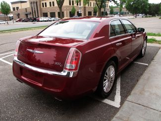 2014 Chrysler 300 300C Farmington, Minnesota 1
