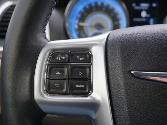 2014 Chrysler 300 Base Harrison, Arkansas 7