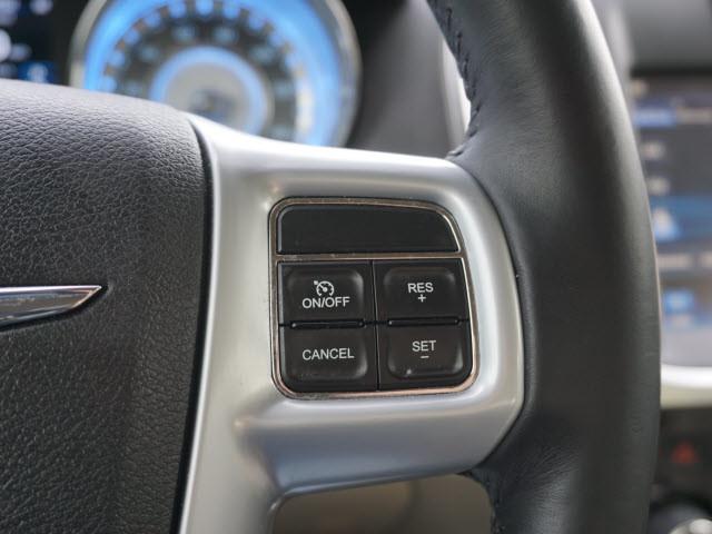 2014 Chrysler 300 Base Harrison, Arkansas 8