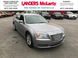 2014 Chrysler 300  | Huntsville, Alabama | Landers Mclarty DCJ & Subaru in  Alabama