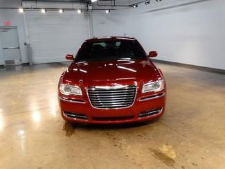 2014 Chrysler 300 Base Little Rock, Arkansas 1