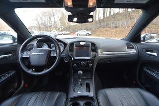 2014 Chrysler 300 300S Naugatuck, Connecticut 10