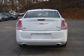 2014 Chrysler 300 300S Naugatuck, Connecticut 3