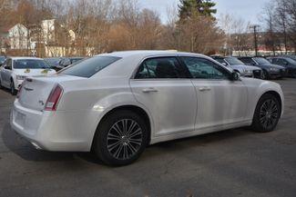 2014 Chrysler 300 300S Naugatuck, Connecticut 4