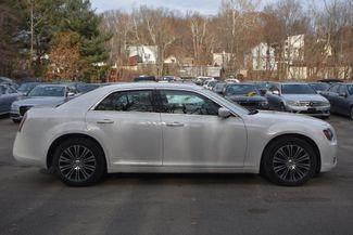2014 Chrysler 300 300S Naugatuck, Connecticut 5