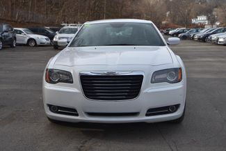 2014 Chrysler 300 300S Naugatuck, Connecticut 7