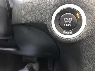 2014 Chrysler 300 300S in Oklahoma City, OK