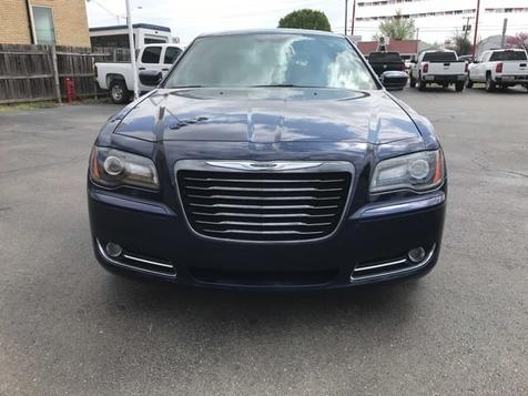 2014 Chrysler 300 300S | Oklahoma City, OK | Norris Auto Sales (NW 39th) in Oklahoma City, OK