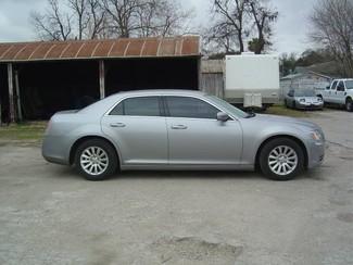 2014 Chrysler 300 RWD San Antonio, Texas 4