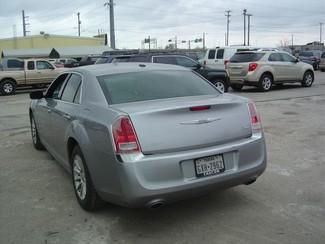 2014 Chrysler 300 RWD San Antonio, Texas 6