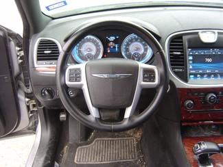2014 Chrysler 300 RWD San Antonio, Texas 10