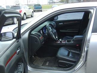 2014 Chrysler 300 RWD San Antonio, Texas 7