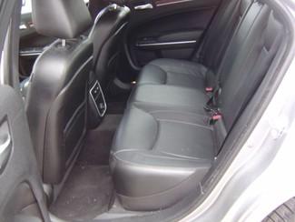 2014 Chrysler 300 RWD San Antonio, Texas 8