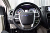 2014 Chrysler Town  Country Touring  city OH  North Coast Auto Mall of Akron  in Akron, OH