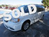 2014 Chrysler Town & Country Touring*DVD* Clearwater, Florida
