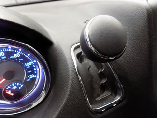 2014 Chrysler Town  Country Touring  city Ohio  North Coast Auto Mall of Cleveland  in Cleveland, Ohio