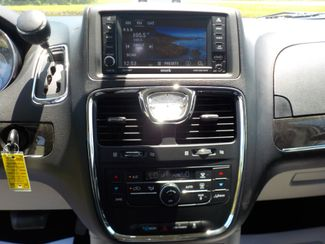 2014 Chrysler Town  Country Touring  city SC  Myrtle Beach Auto Traders  in Conway, SC