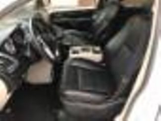 2014 Chrysler Town & Country Touring handicap wheelchair accessible rear entry Dallas, Georgia 5