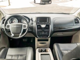2014 Chrysler Town & Country Touring-L with a 6 month 6000 miles warranty Maple Grove, Minnesota 38