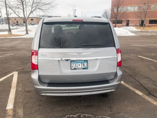 2014 Chrysler Town & Country Touring-L with a 6 month 6000 miles warranty Maple Grove, Minnesota 6