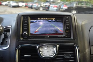 2014 Chrysler Town & Country Touring Naugatuck, Connecticut 22