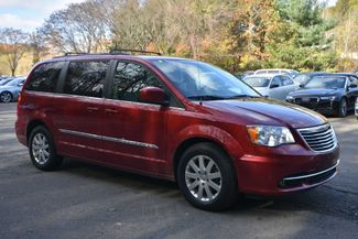 2014 Chrysler Town & Country Touring Naugatuck, Connecticut 6