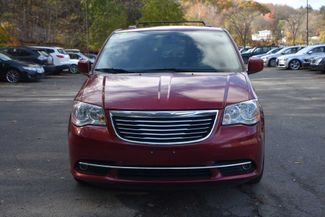 2014 Chrysler Town & Country Touring Naugatuck, Connecticut 7