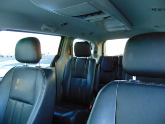 2014 Chrysler Town & Country Touring Nephi, Utah 14