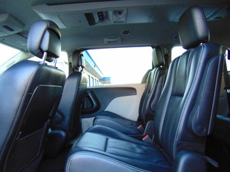 2014 Chrysler Town & Country Touring Nephi, Utah 12