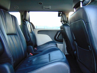 2014 Chrysler Town & Country Touring Nephi, Utah 17