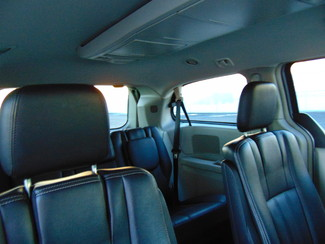 2014 Chrysler Town & Country Touring Nephi, Utah 16