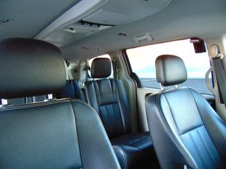 2014 Chrysler Town & Country Touring Nephi, Utah 27