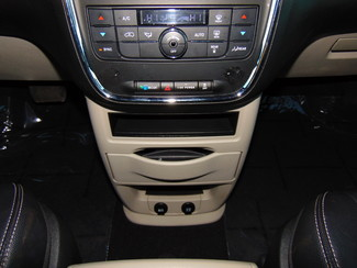 2014 Chrysler Town & Country Touring Nephi, Utah 25