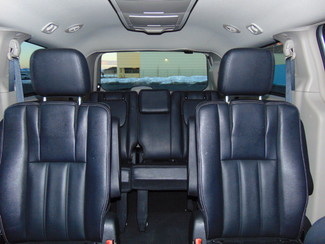 2014 Chrysler Town & Country Touring Nephi, Utah 36