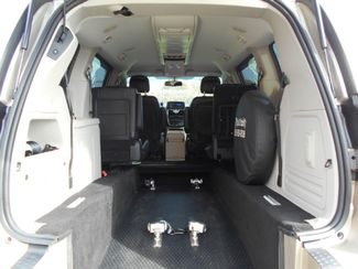 2014 Chrysler Town & Country Touring Handicap Van Pinellas Park, Florida 5