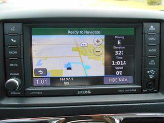2014 Chrysler Town & Country Touring Handicap Van Pinellas Park, Florida 11