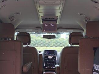 2014 Chrysler Town & Country Touring Handicap Van Pinellas Park, Florida 6