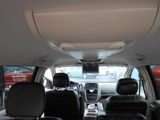 2014 Chrysler Town & Country Touring Handicap Van Pinellas Park, Florida 4