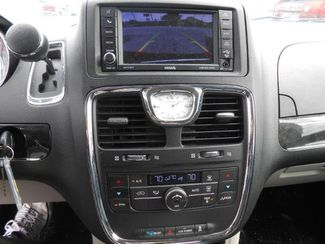 2014 Chrysler Town & Country Touring Handicap Van Pinellas Park, Florida 6