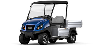 2016 Club Car Carryall 500 San Marcos, California