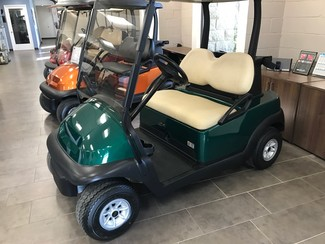 2014 Club Car Precedent San Marcos, California