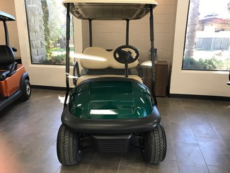 2014 Club Car Precedent San Marcos, California 2