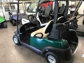 2014 Club Car Precedent San Marcos, California 4