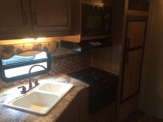 2014 For Rent - CATALINA QUAD BUNK HOUSE Katy, Texas 10