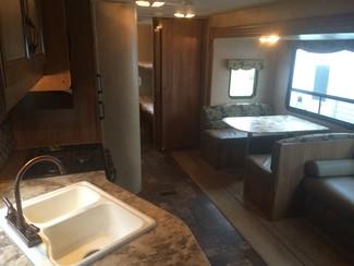 2014 For Rent - CATALINA QUAD BUNK HOUSE Katy, Texas 23